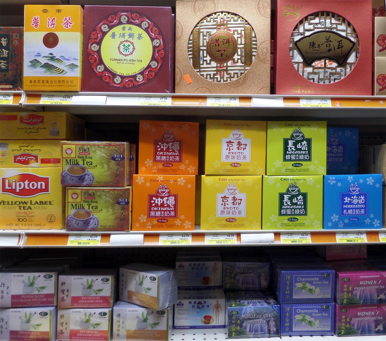 c-chinatown-shelves622.jpg