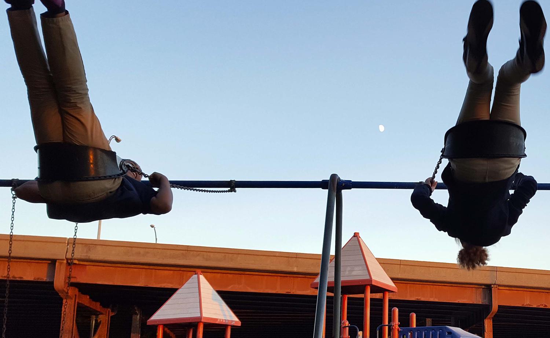 2e-swinging-kids-jennwood.jpg