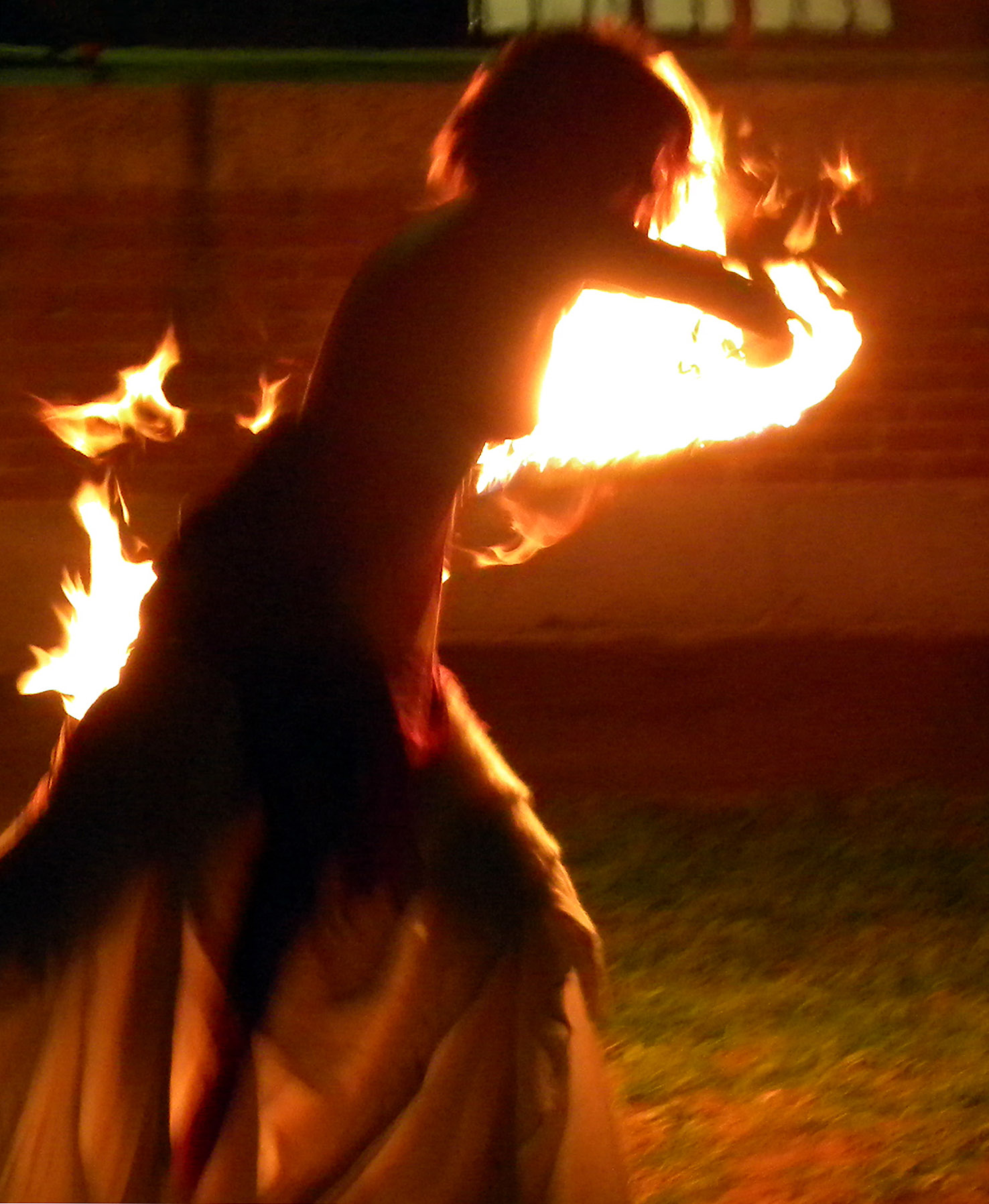 3q-fire-dance-jennwood.jpg