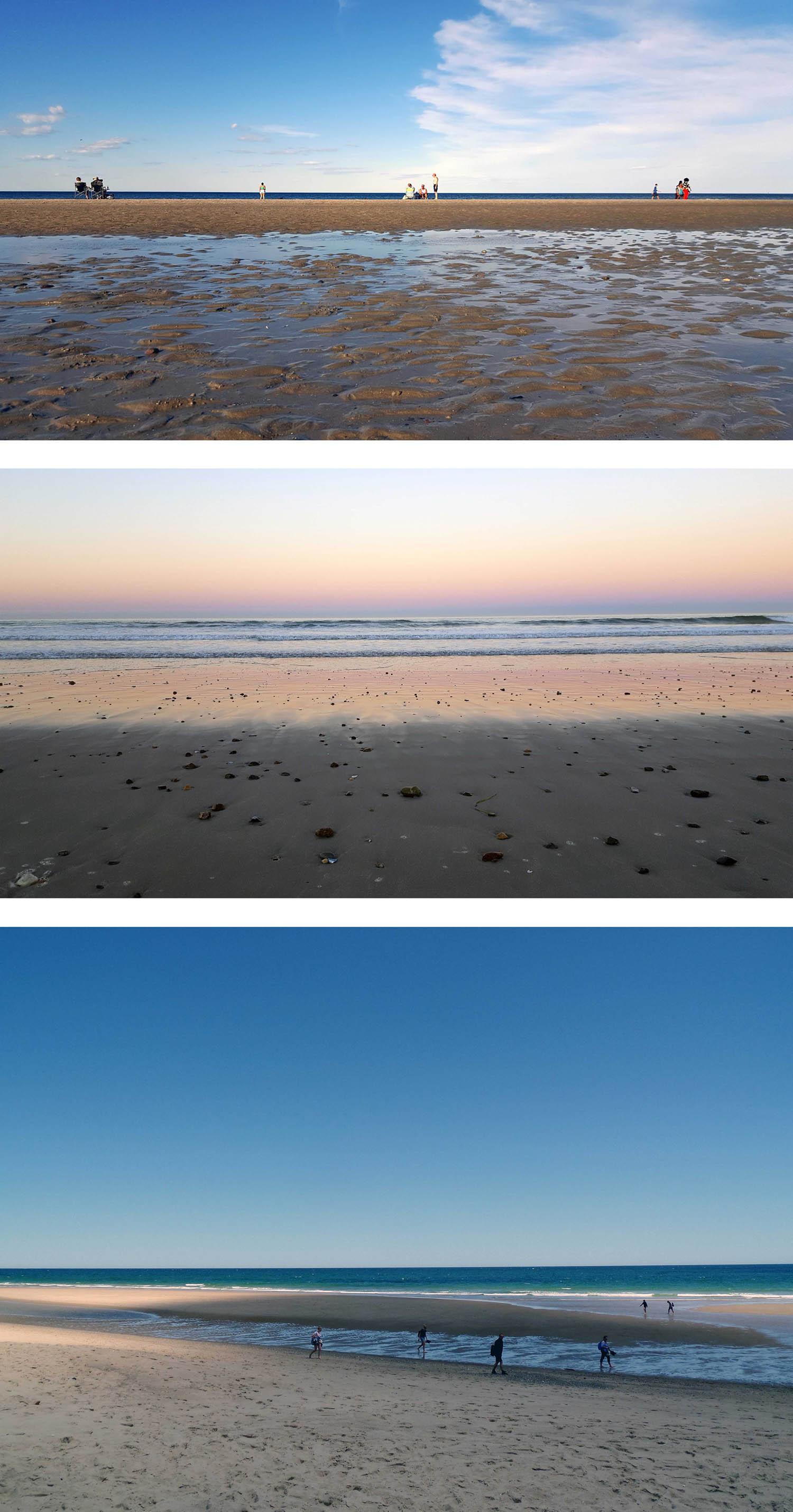 1-strip-beaches-jennwood.jpg
