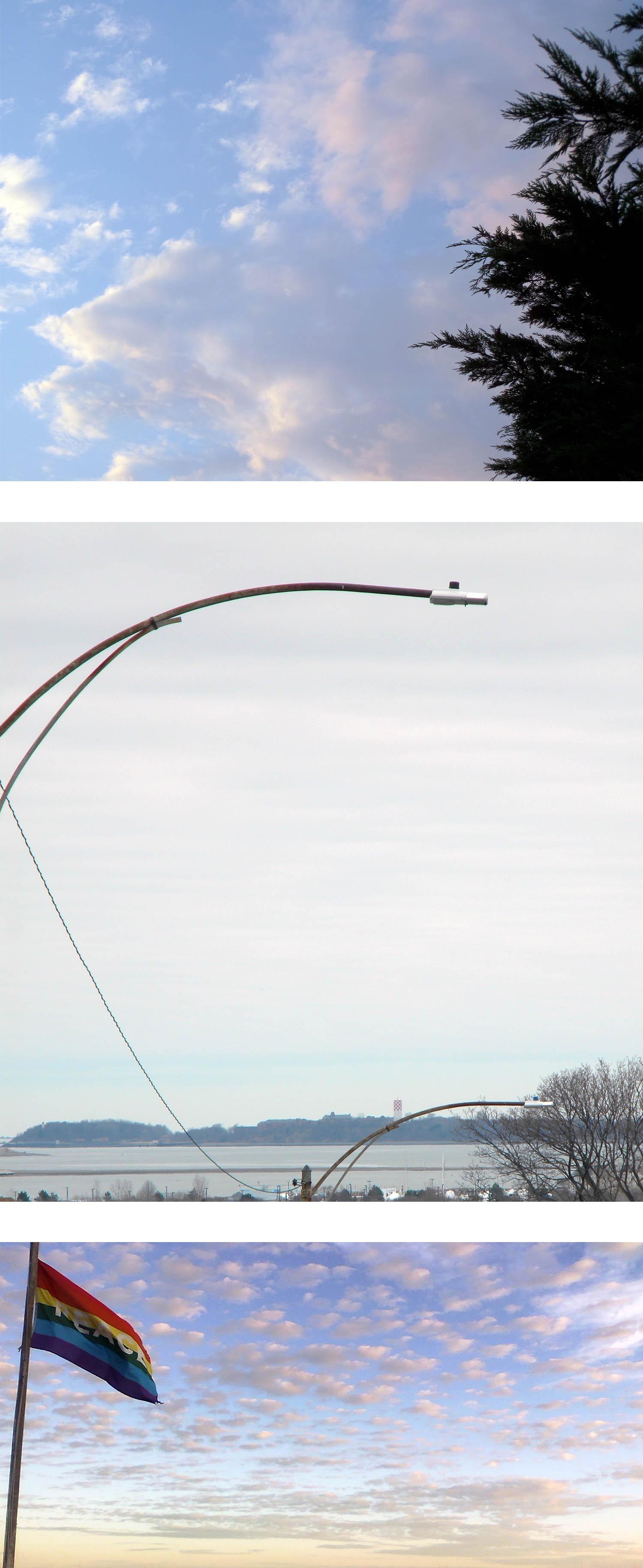 2-strip-skies-jennwood.jpg