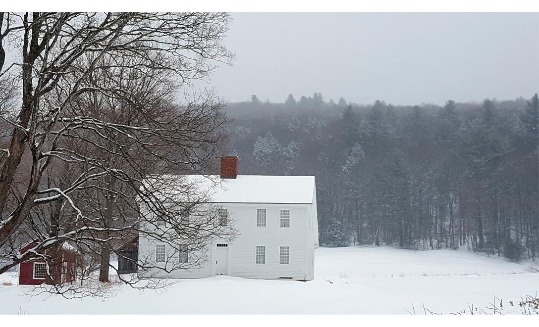 berkshires-snow-941-jennwood-copyright.jpg