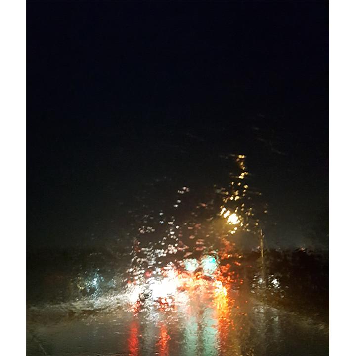 jennwood-copyright3717-rainy-drive-3.jpg