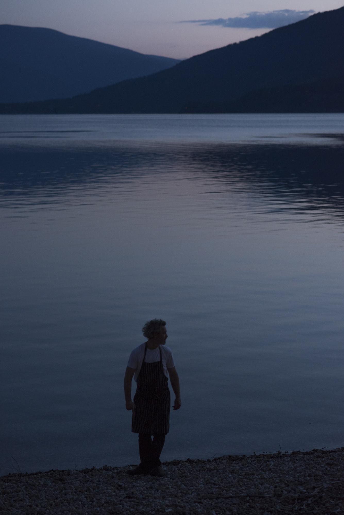 cabin-Kootenay lake dus, Jason.jpg