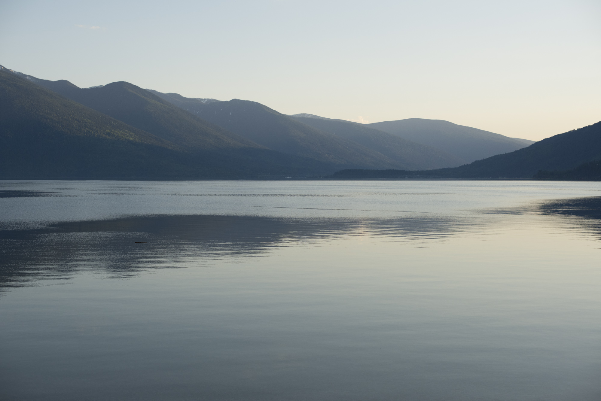cabin-Kootenay Lake.jpg