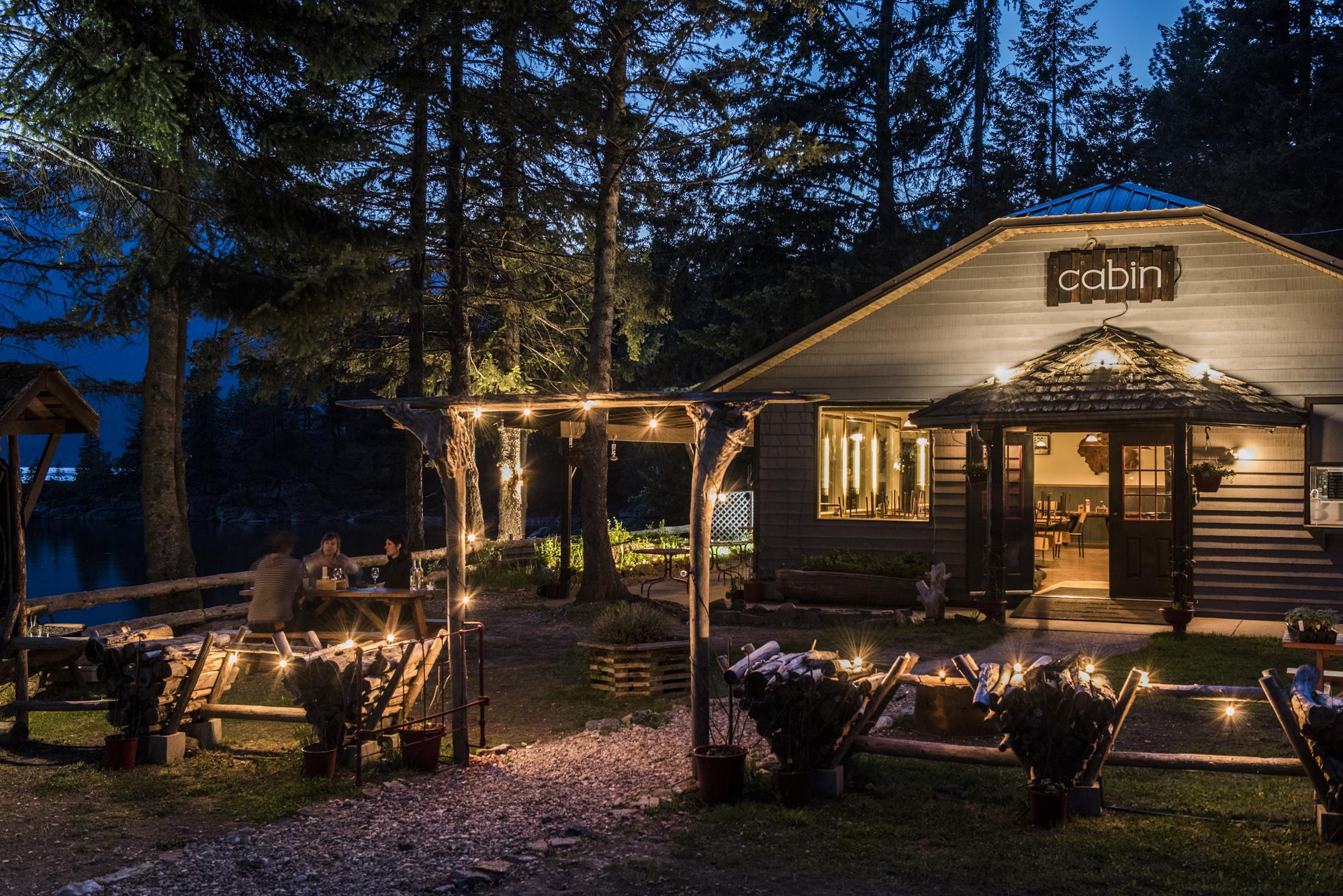 cabin-Evening.jpg
