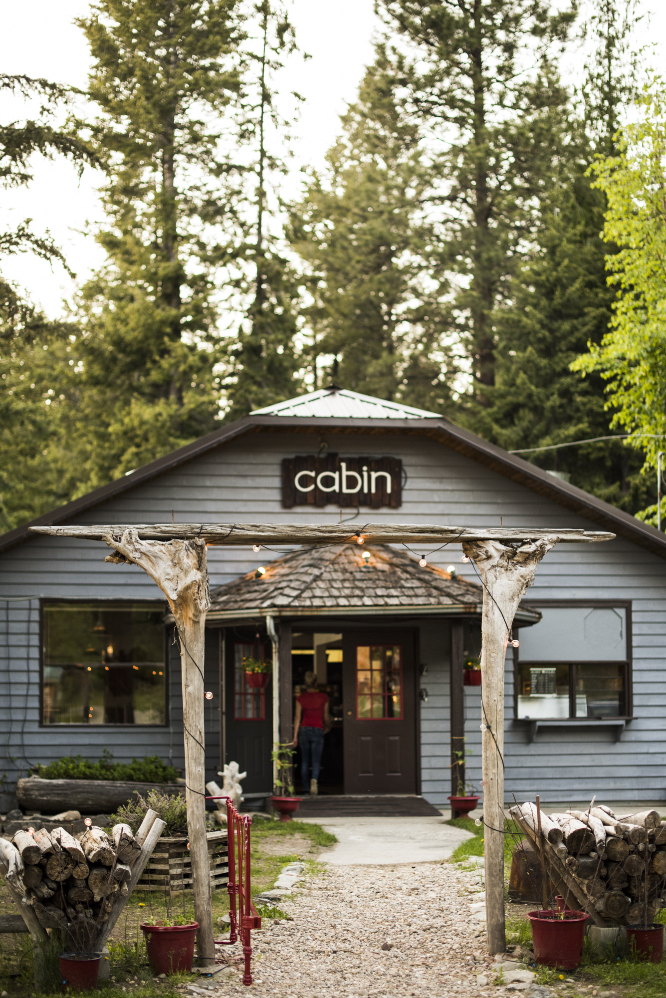 cabin-Front May.jpg