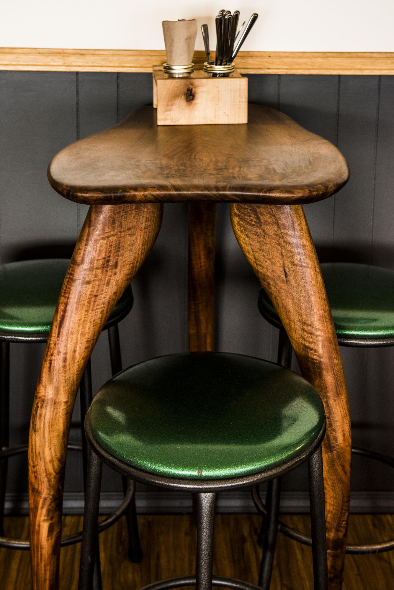 cabin-Latte table.jpg
