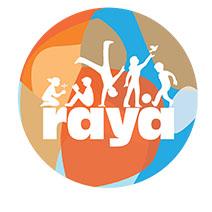 new raya logo full color_CS5.png