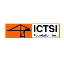 - www.ictsi.com