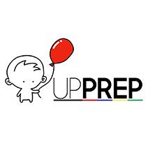 _0001_UP Presschool Practitioners.jpg