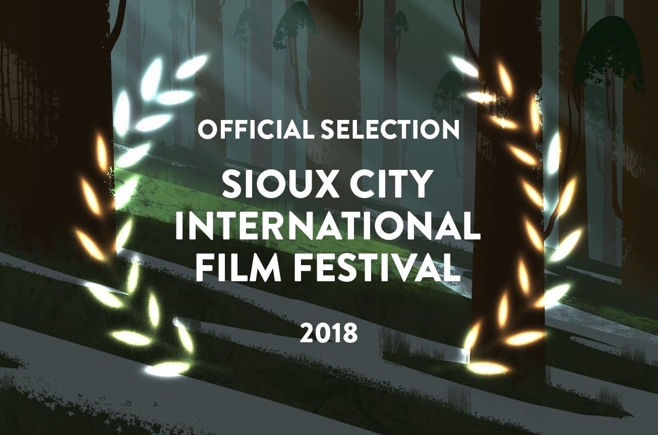 Sioux2.jpg