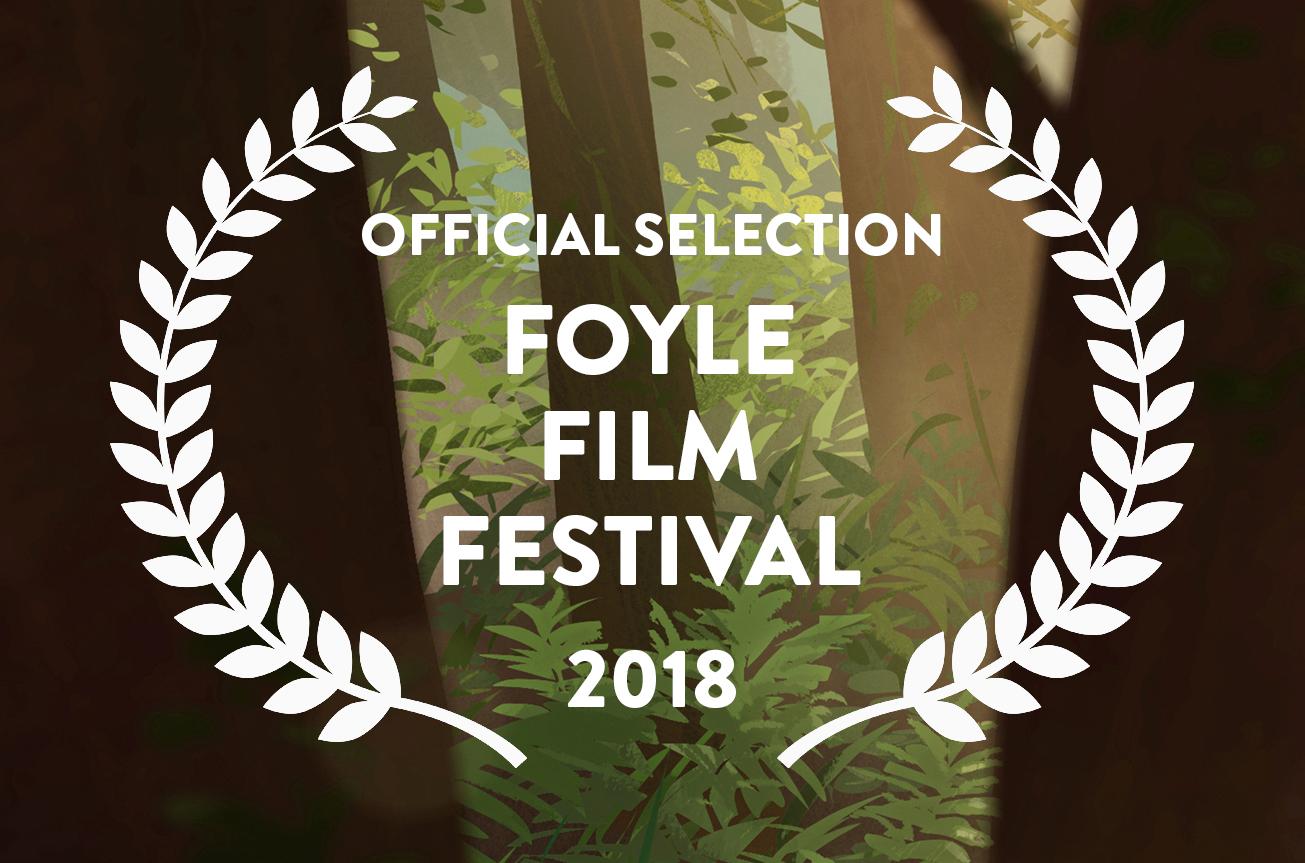Foyle.jpg