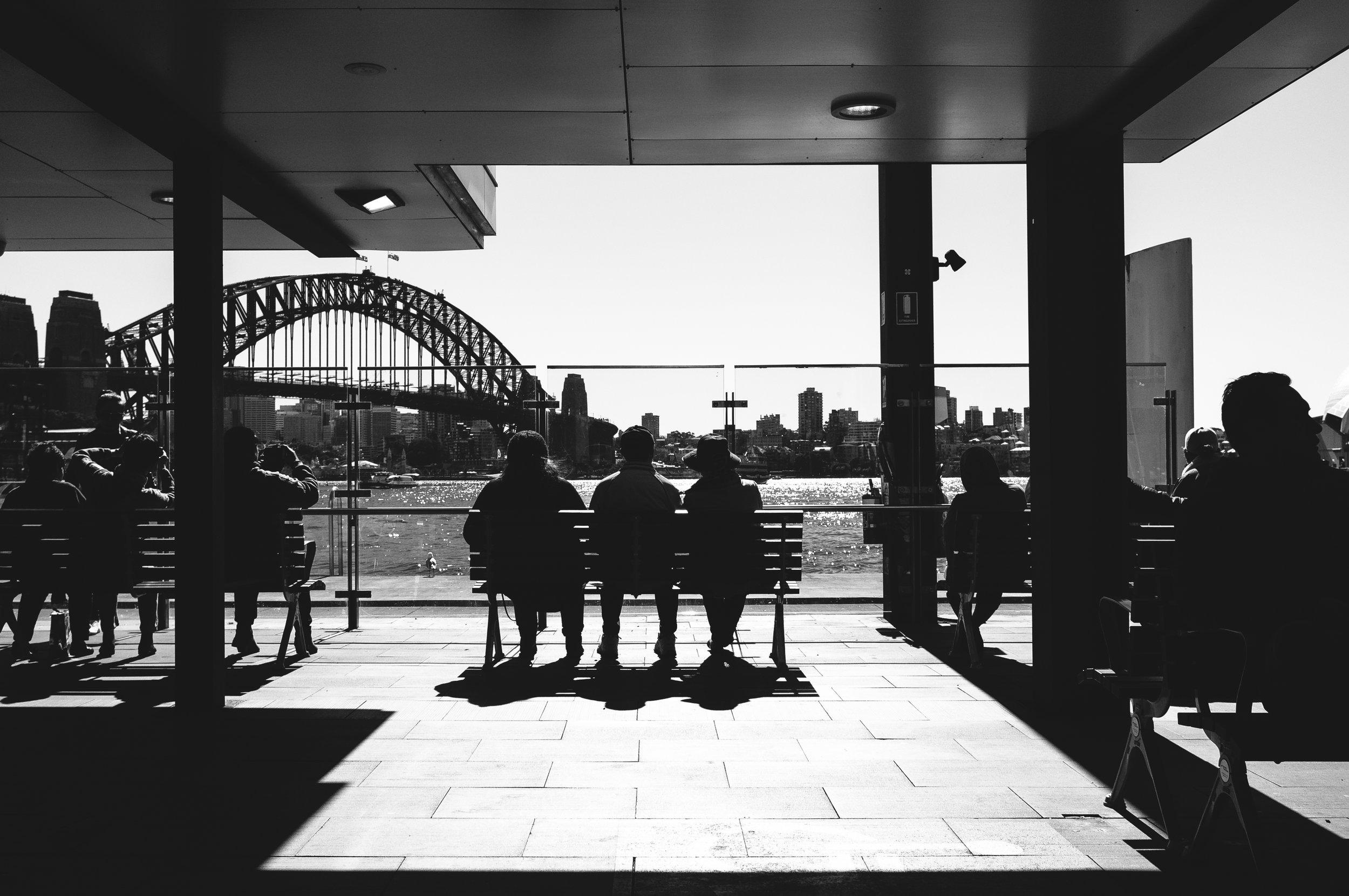 Sydney-X100-JKPhoto-August2016-12 copy.jpg
