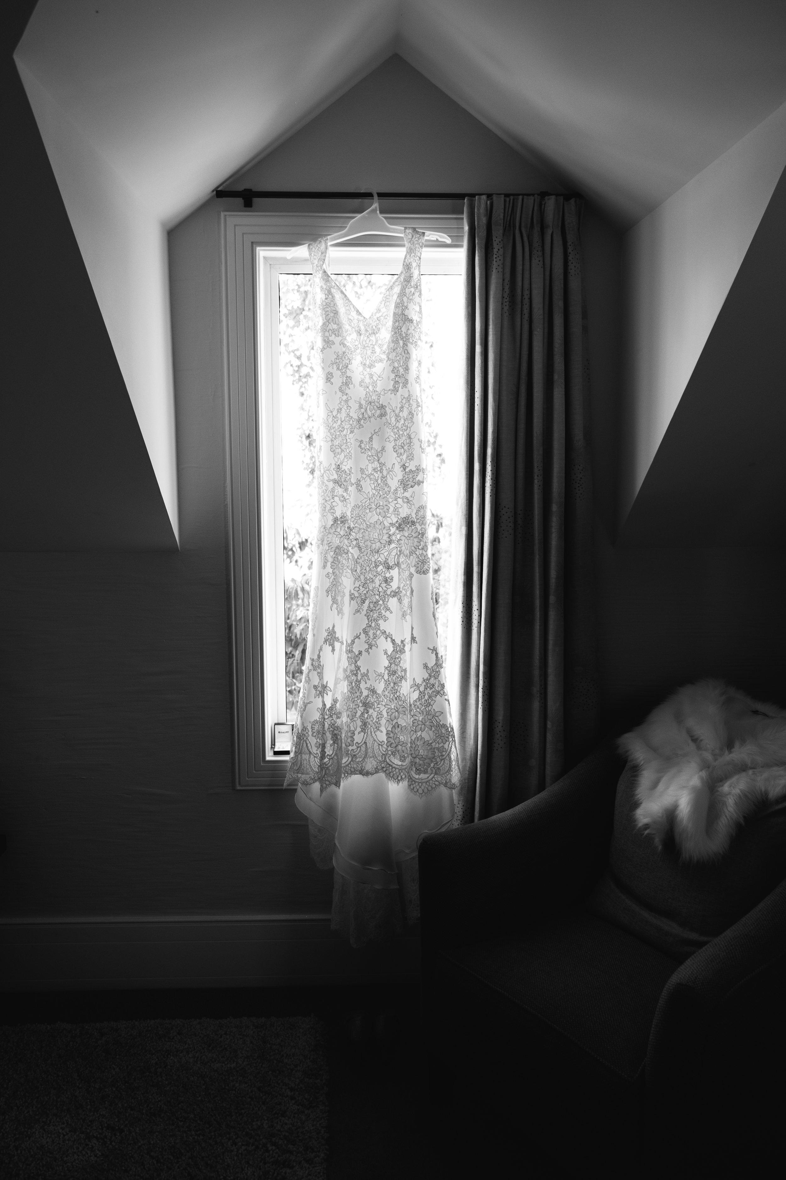 MattandHayleyWeddingApril2017-JKPhoto-2017-135.jpg