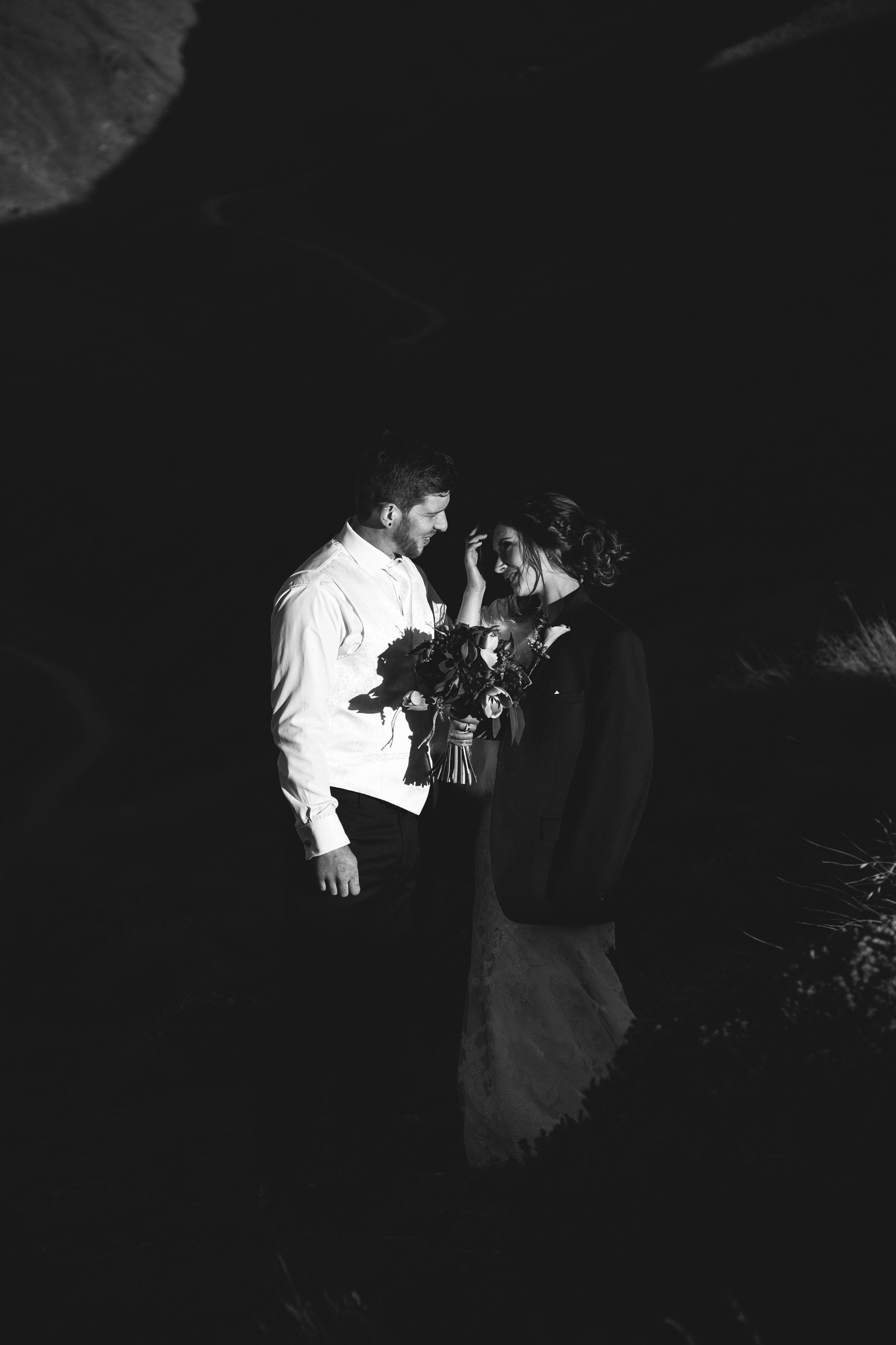 MattandHayleyWeddingApril2017-182.jpg