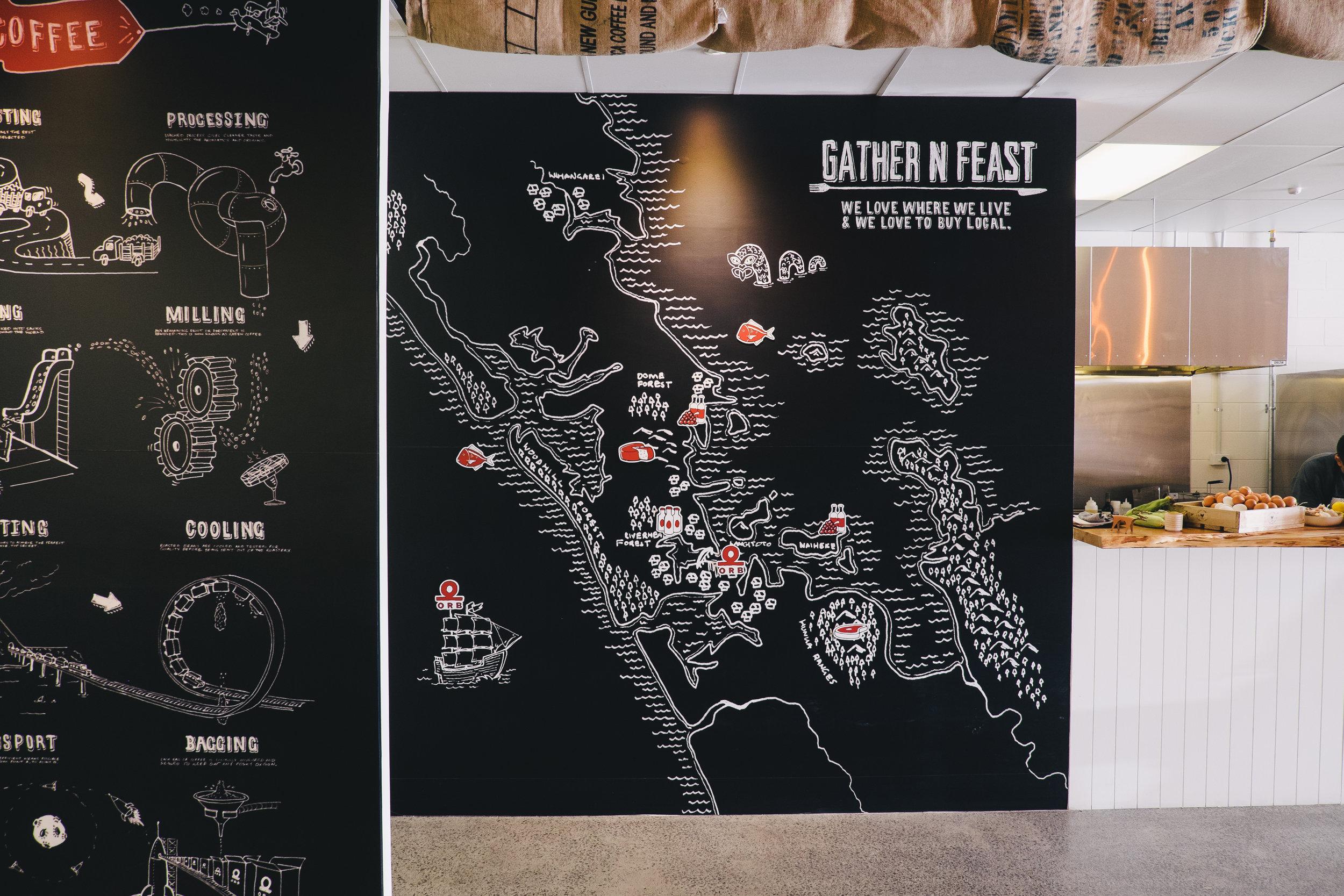 Gather&Feast-Fuman-JK-6.jpg