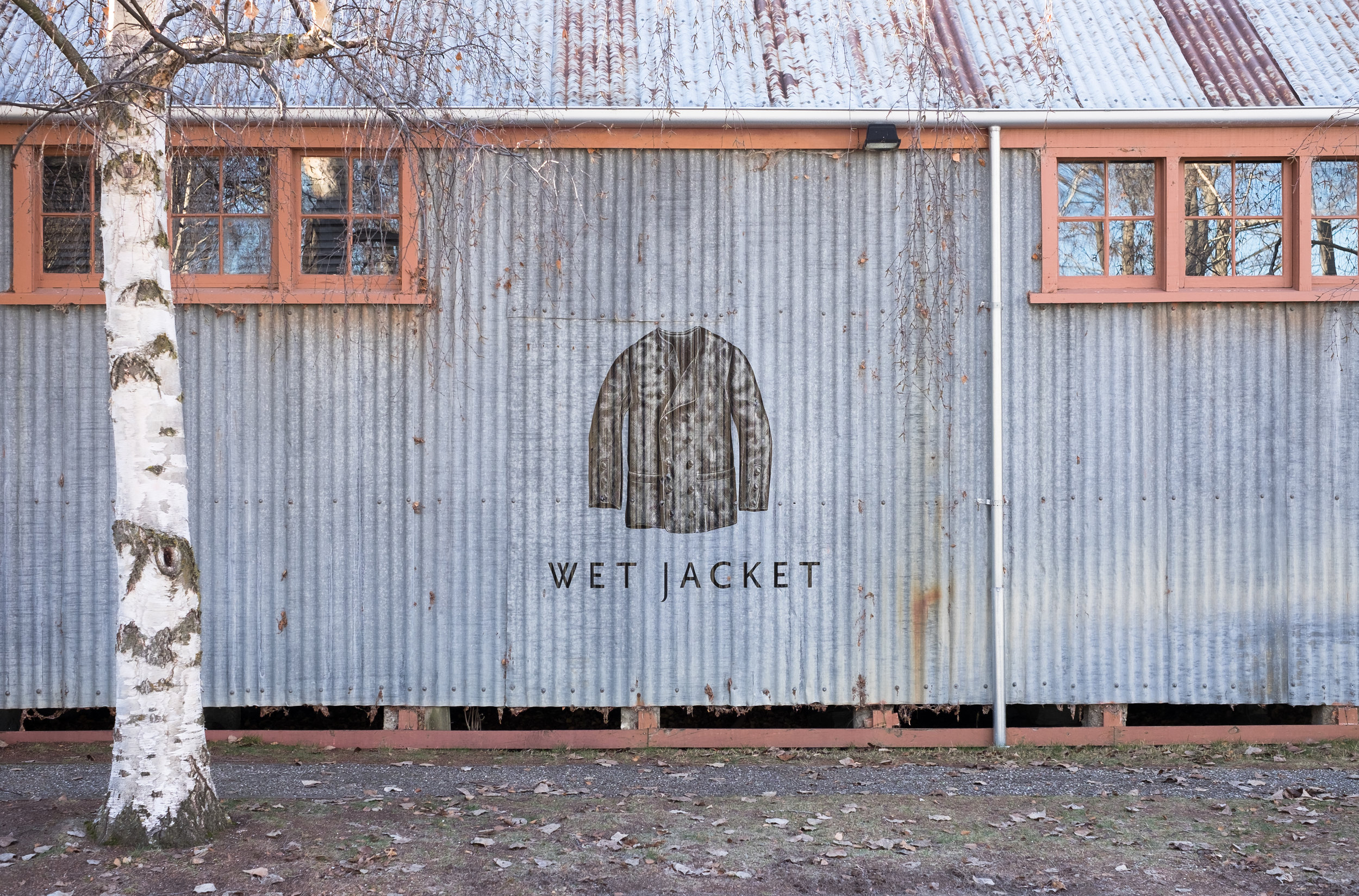 WetJacketWines-JKPhoto-August2016-14.jpg