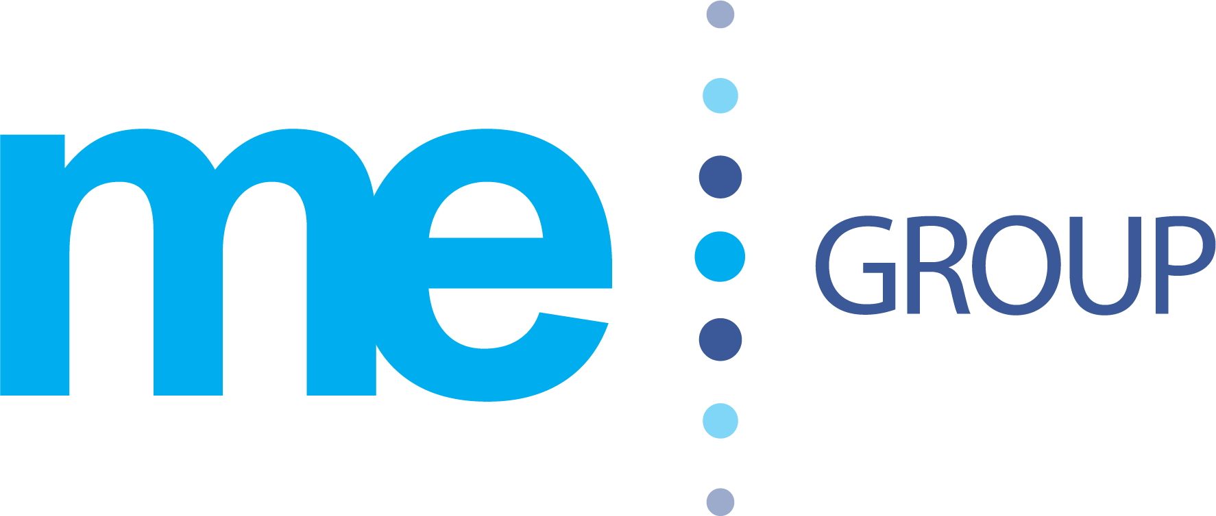 ME-Group-logo-x.png