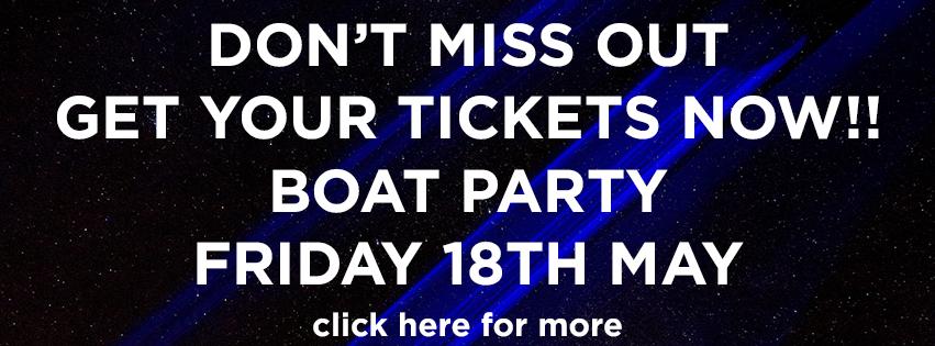 boat party website banner.jpg
