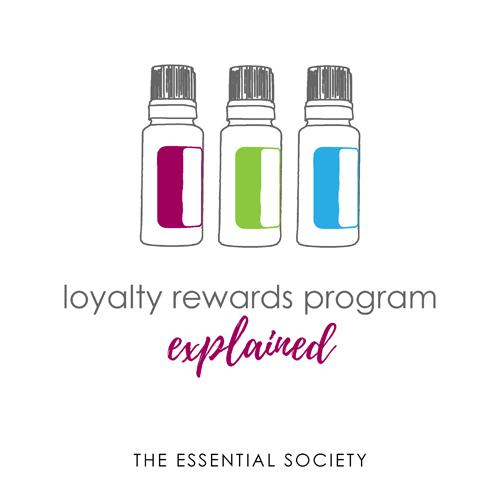 loyalty rewards program explained small.jpg