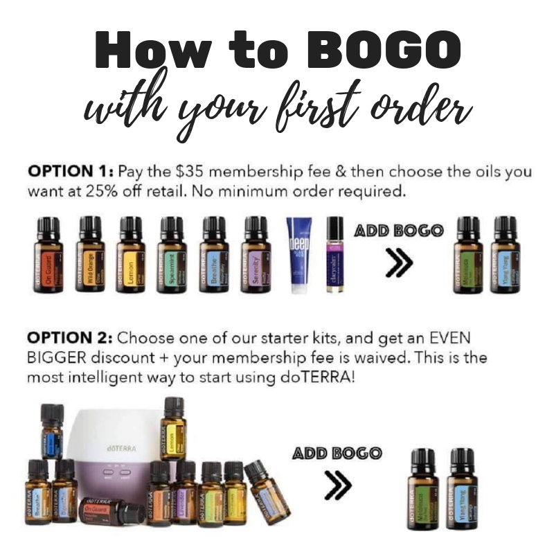 How to BOGO.jpg
