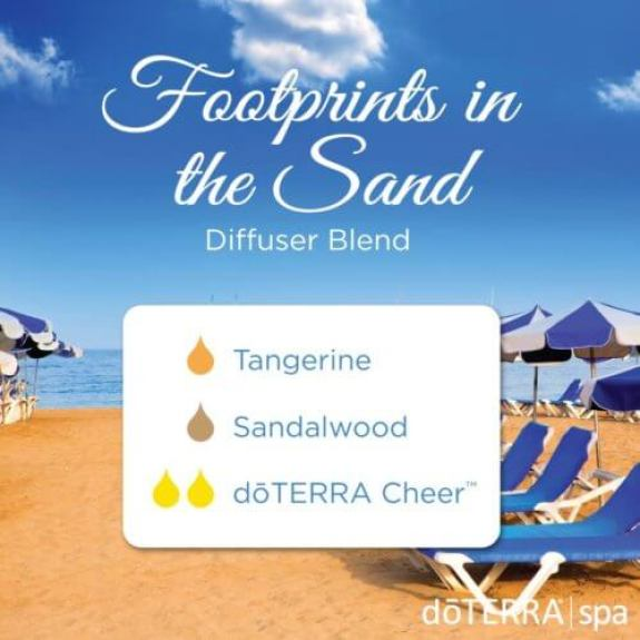 Footprints-in-the-Sand-doTERRA-Diffuser-Blend-500x500.jpg