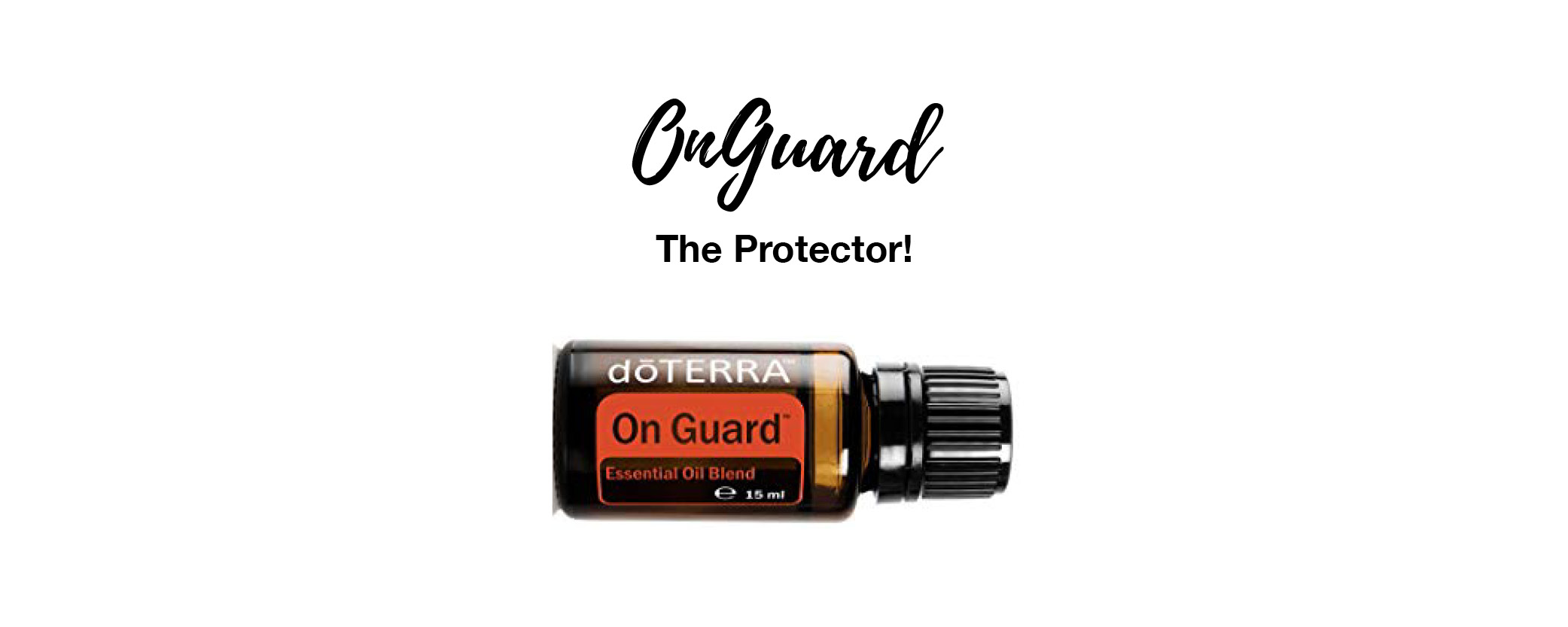 November bogo oils for blog post onguard aromatouch.jpg