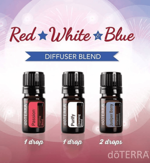 doTERRA-Essential-Oils-Red-White-Blue-Diffuser-Blend-500x543.png