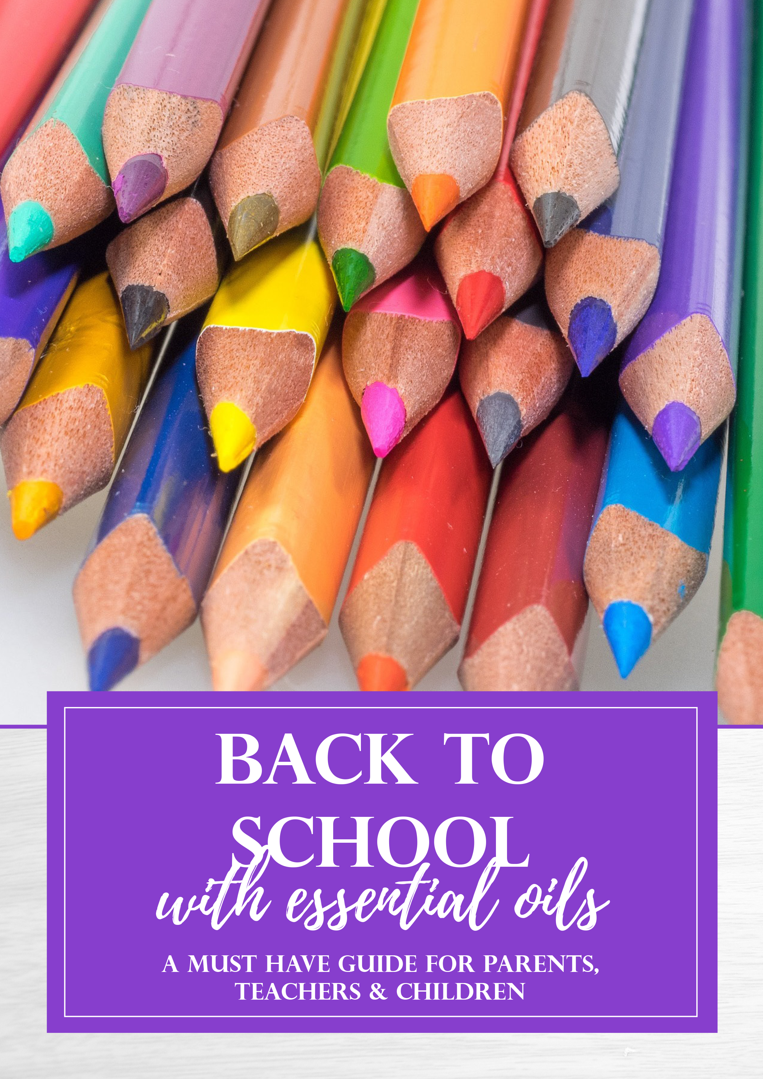 back to school with essential oils e-guide_web-1.jpg