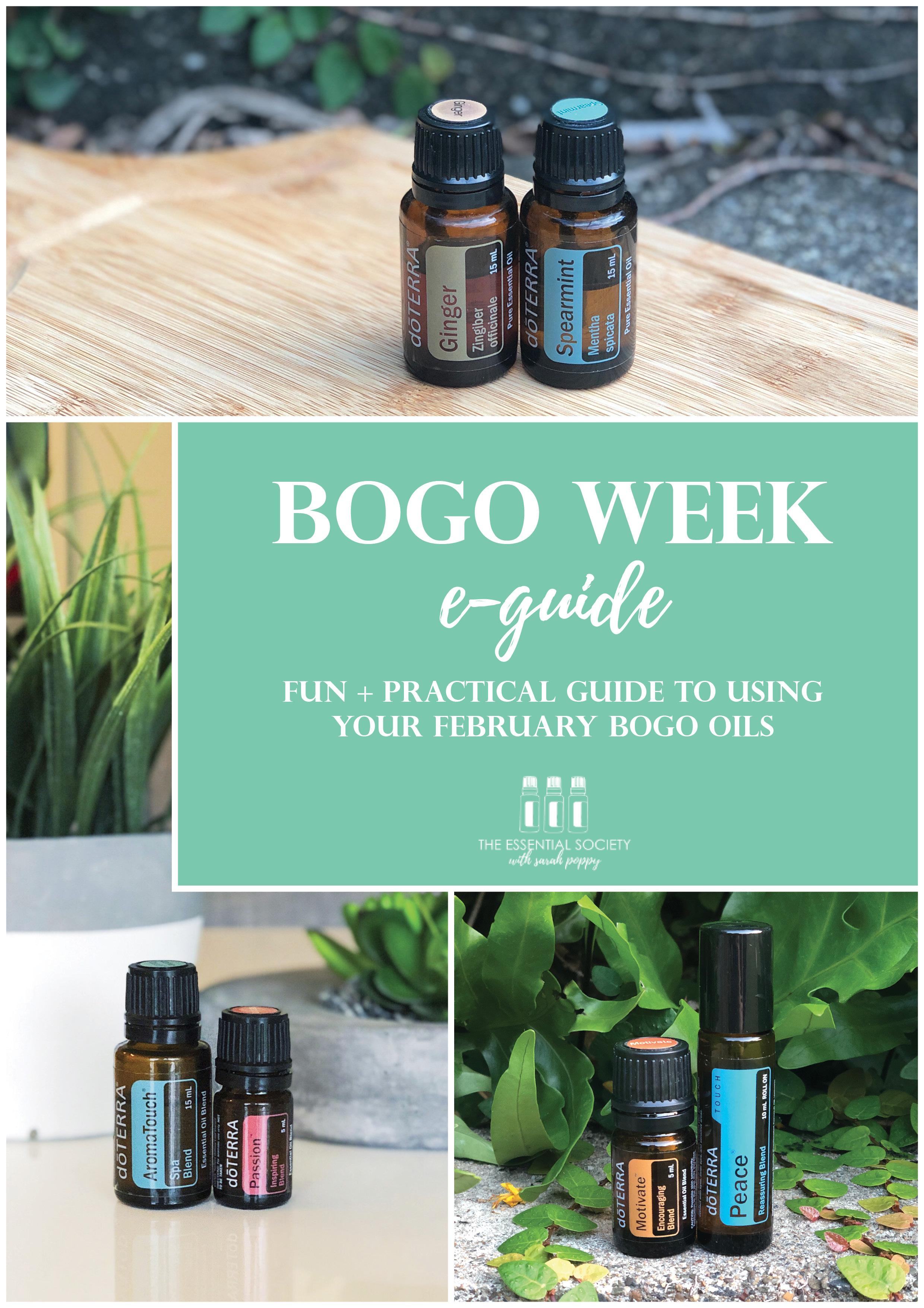 February 2019 BOGO week oils e-guide.jpg