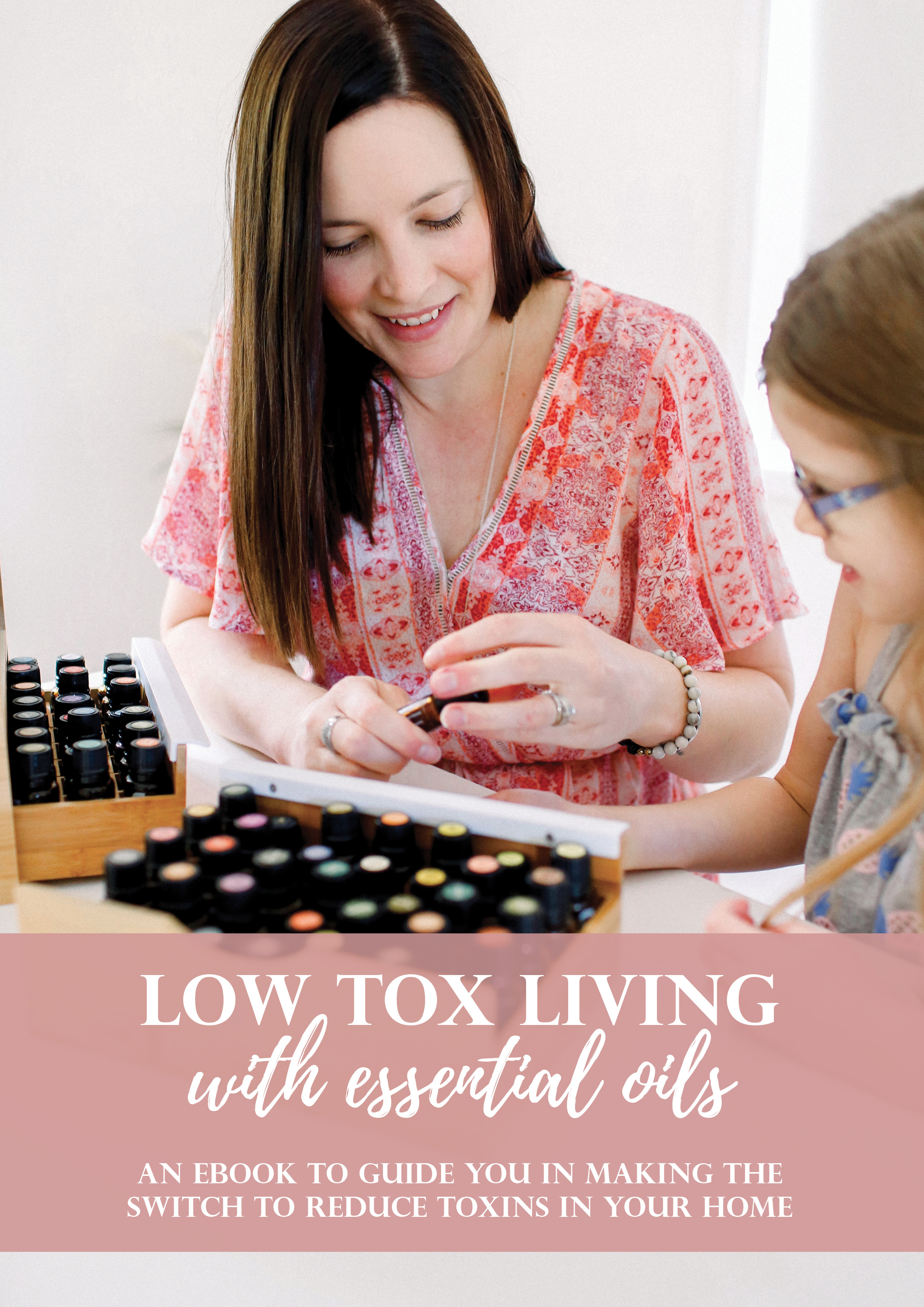 Low tox living with essential oils ebook cover.jpg