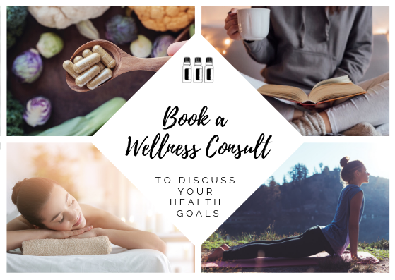 Book a wellness consult.png