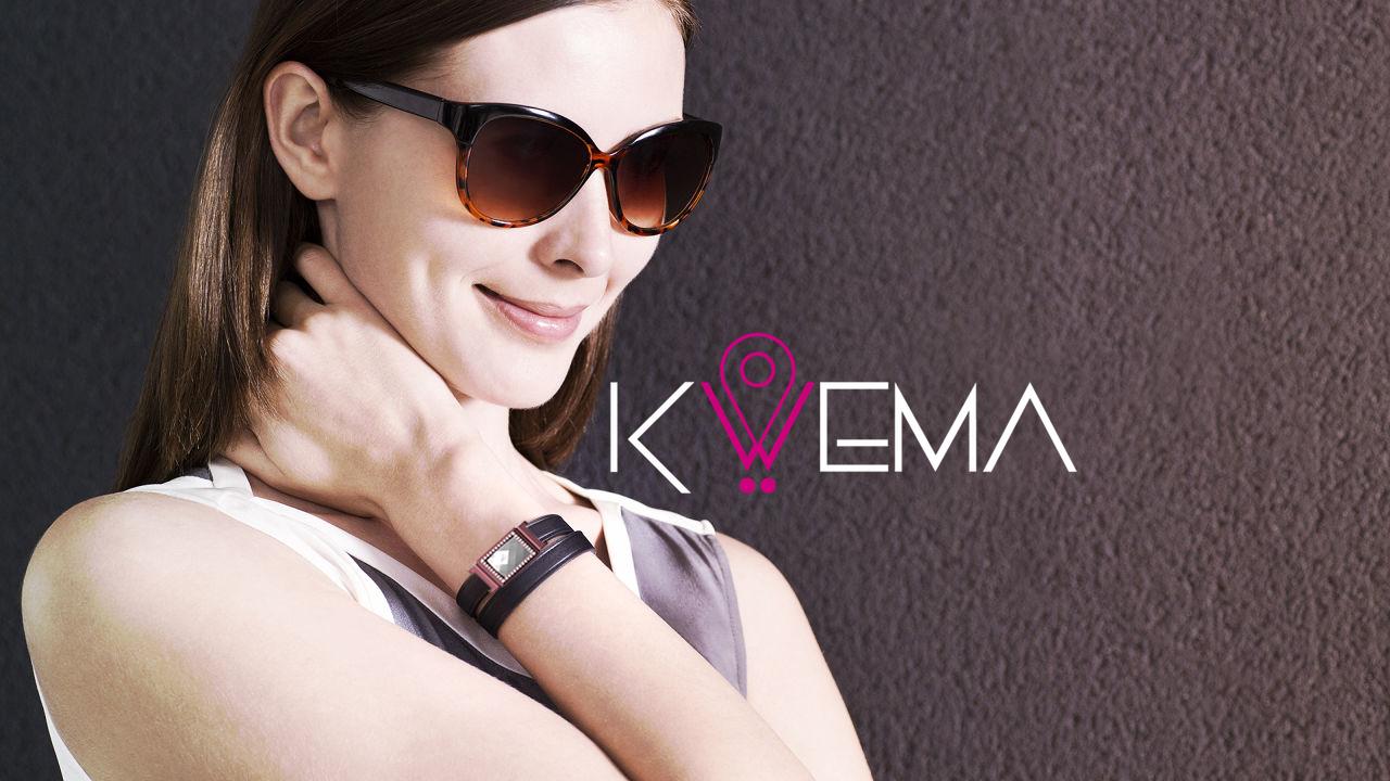 Kwema Smart Jewelry JPEG (1).jpg