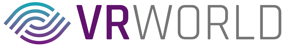 VR_World_Logo_1000.png