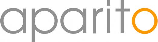 logo_aparitohealth.png