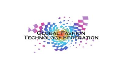 GFTF-Final-Logo (2).png