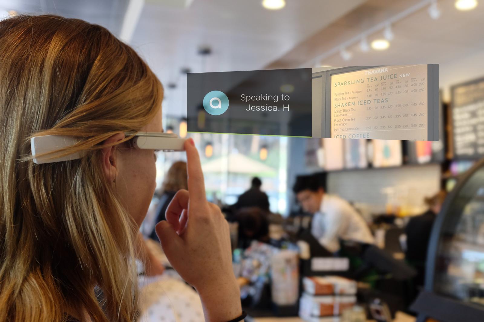 aira-user-glasses (1).jpg