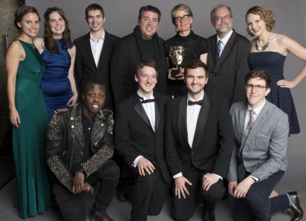 BAFTA team (1).png