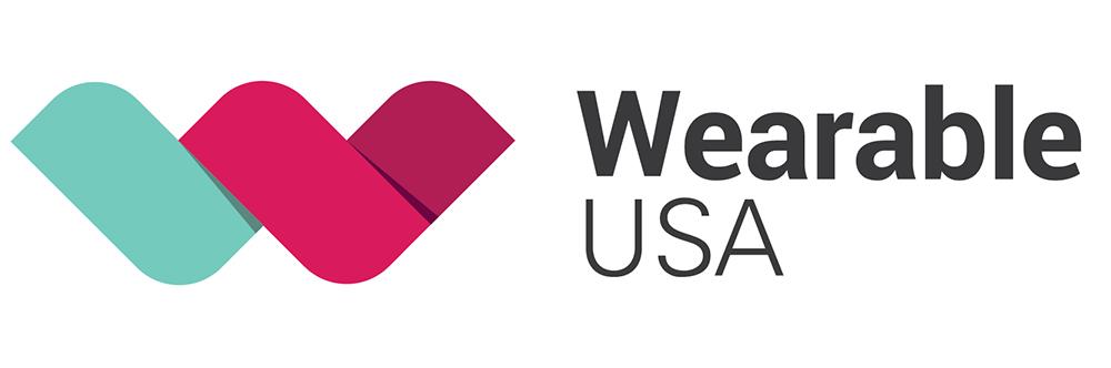 WT-USA-300dpi-1000px (1) (1).jpg