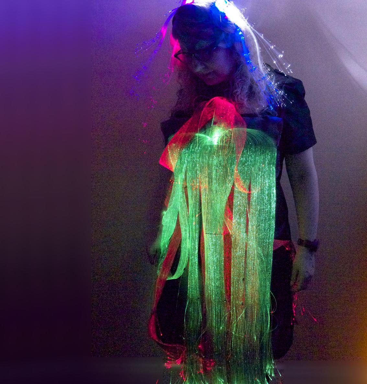 RainAshford_ThinkerBelle_EEG_Dress (1).jpg