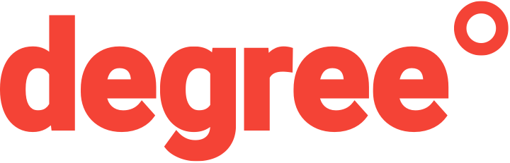 02_degree_logo_degree_red.png