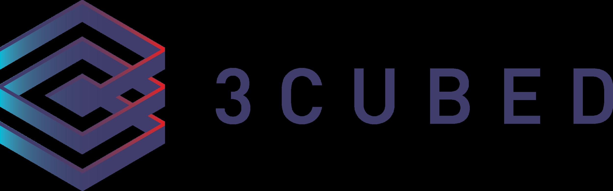 3cubed-logo.png