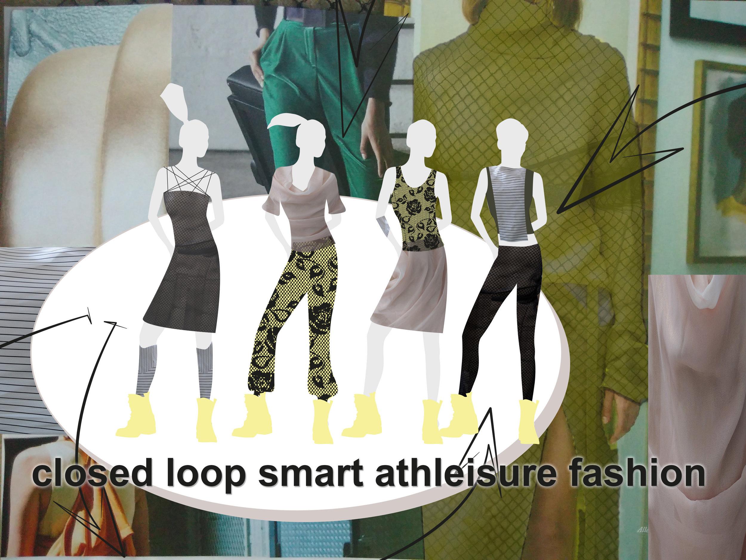 1closed_loop_smart_athleisure_fashion_title (1).jpg