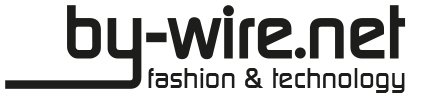 logo by-wire fashiontechnology black (1).jpg
