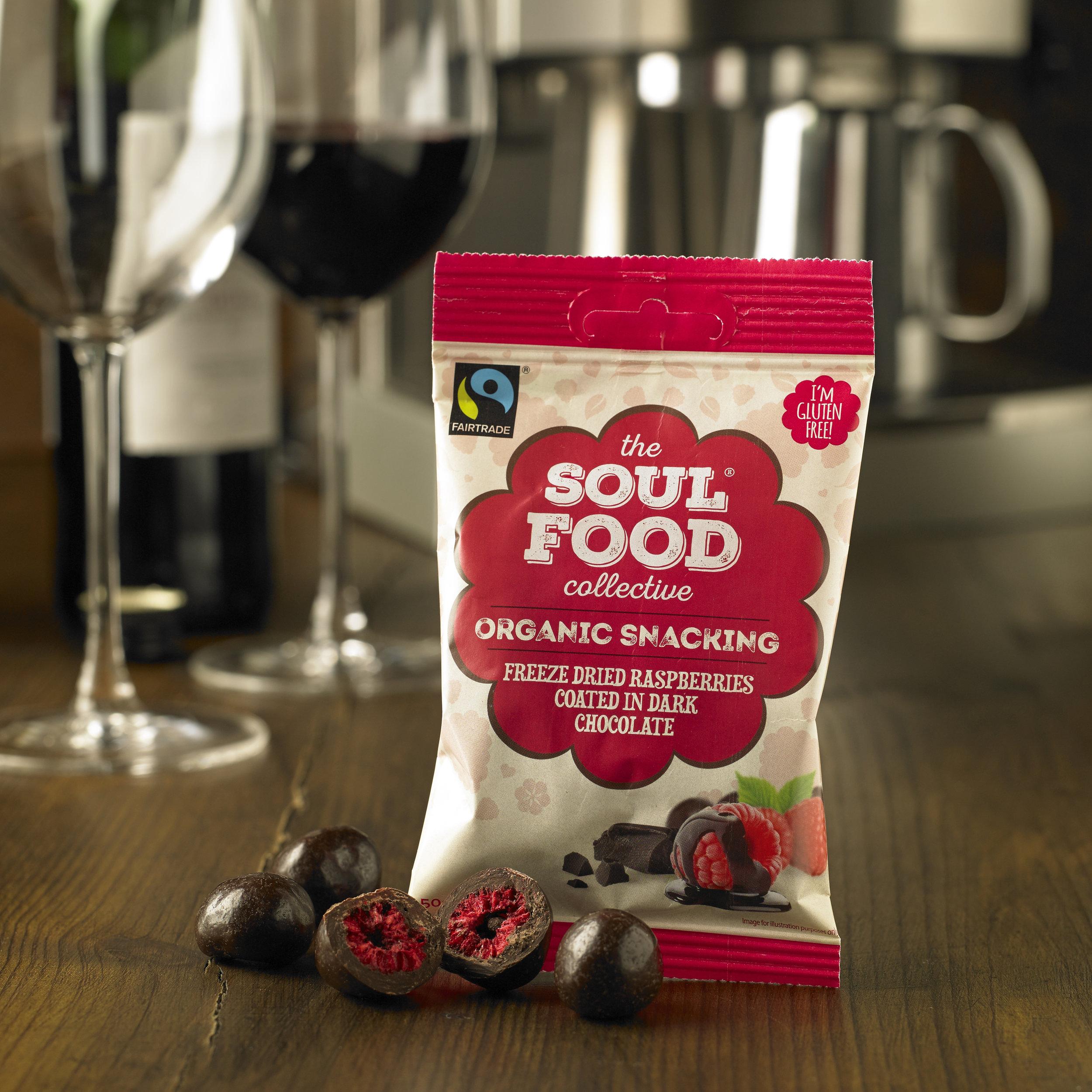 Soul Food Raspberries (1).jpg