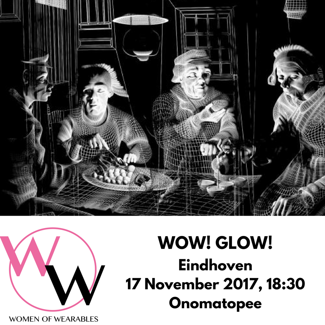 WoW! Glow!.png