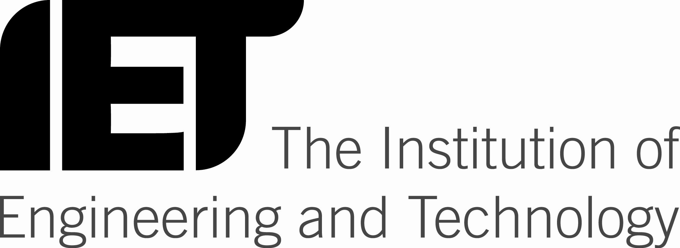 IET logo.jpg