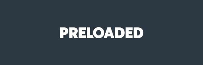 preloaded logo.png
