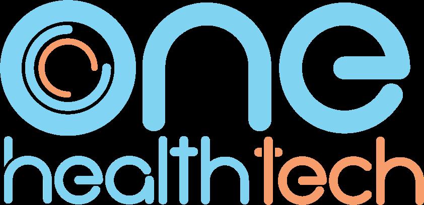 oht_logo.png